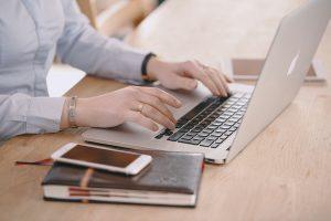 Visual Basic for Excel szkolenie dla uczestników na różnym poziomie