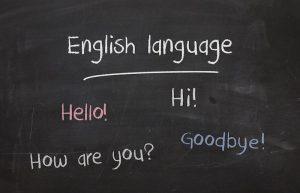 Jaka szkołę języka angielskiego wybrać w Łodzi?
