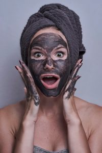 Jakie naturalne kosmetyki do ciała wybrać?