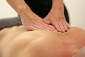techniki wykonywania masażu, masaż Wrocław