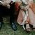 Jak znaleźć kreatywnego fotografa ślubnego?